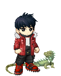 Anthony Kazuma's avatar