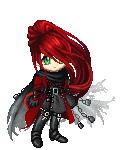 Kuu iNi's avatar