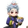 Shin-obe's avatar