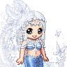 milkybew's avatar