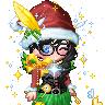 Windy_Day's avatar