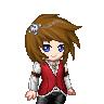 AlchemyOtaku0922's avatar