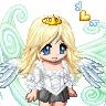 x-kari-x's avatar
