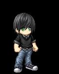 AtomicToasters's avatar