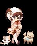 PatchesVonGore's avatar