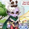 Blind Blindness's avatar