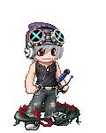 Satan-Spawn911's avatar