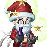 Life Mojo's avatar