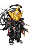 mister96's avatar
