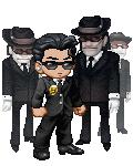 suprdogvet's avatar