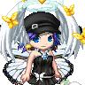 Butterfly Kanna's avatar