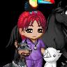 Shearaha's avatar