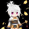 Kira_Moonstar's avatar