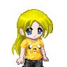 Tip Me Profiles's avatar