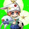 Streichholz's avatar