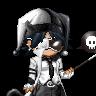~Sadistic_Waffles~'s avatar