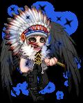 Mandutumuch_420's avatar