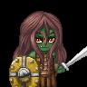 Aiolornis's avatar