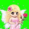 Beccy Boo's avatar