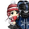 Saruwatari-chan's avatar