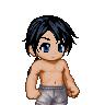 joel_kent's avatar