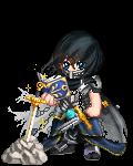 ninja shinobu123