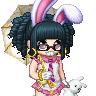 LOVEth3pandas's avatar