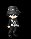Anon senpai's avatar
