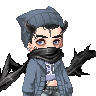 Nauseous Capsules's avatar
