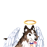 Milekine's avatar