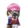Tafkae's avatar