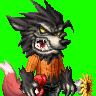 wolfenreborn's avatar