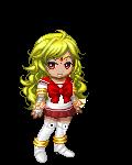 Kosai01's avatar