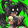 C-a-l-v-i-n's avatar