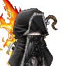 ghost0308's avatar