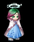 FireworksOfJuly's avatar