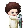 Rage_Ambi_Sonic's avatar