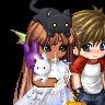 kaelaisaninja's avatar