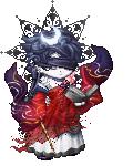 patch99329's avatar
