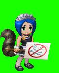 Draginta's avatar
