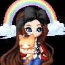 Xx_Spectacular's avatar