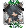 I MELTdown I's avatar