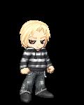 killertoast248's avatar