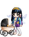 Pkmn Trainer_9901