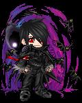 Avante Reaver's avatar