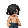 piffin12's avatar