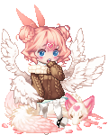 Ryn Atasoki's avatar