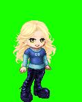 Maidens Kris's avatar