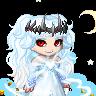 CelestialWynter's avatar