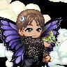 Phrixus_Romana's avatar